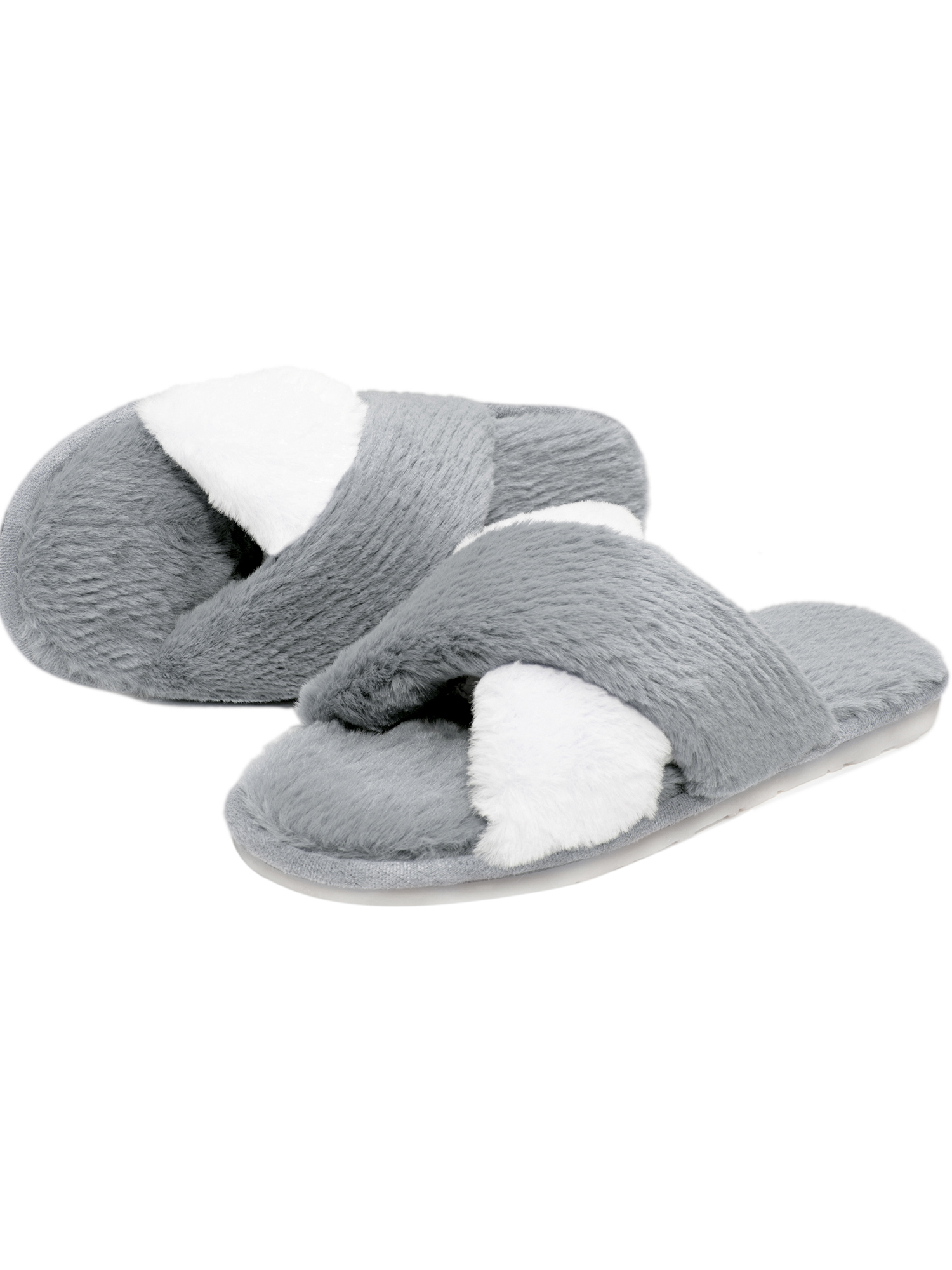Florata - Women's Slippers Flip Flop