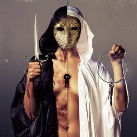 There Is a Hell Believe Me I've Seen It There Is a (Best Of Bring Me The Horizon)