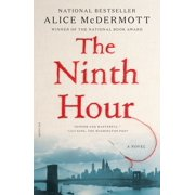 The Ninth Hour - eBook