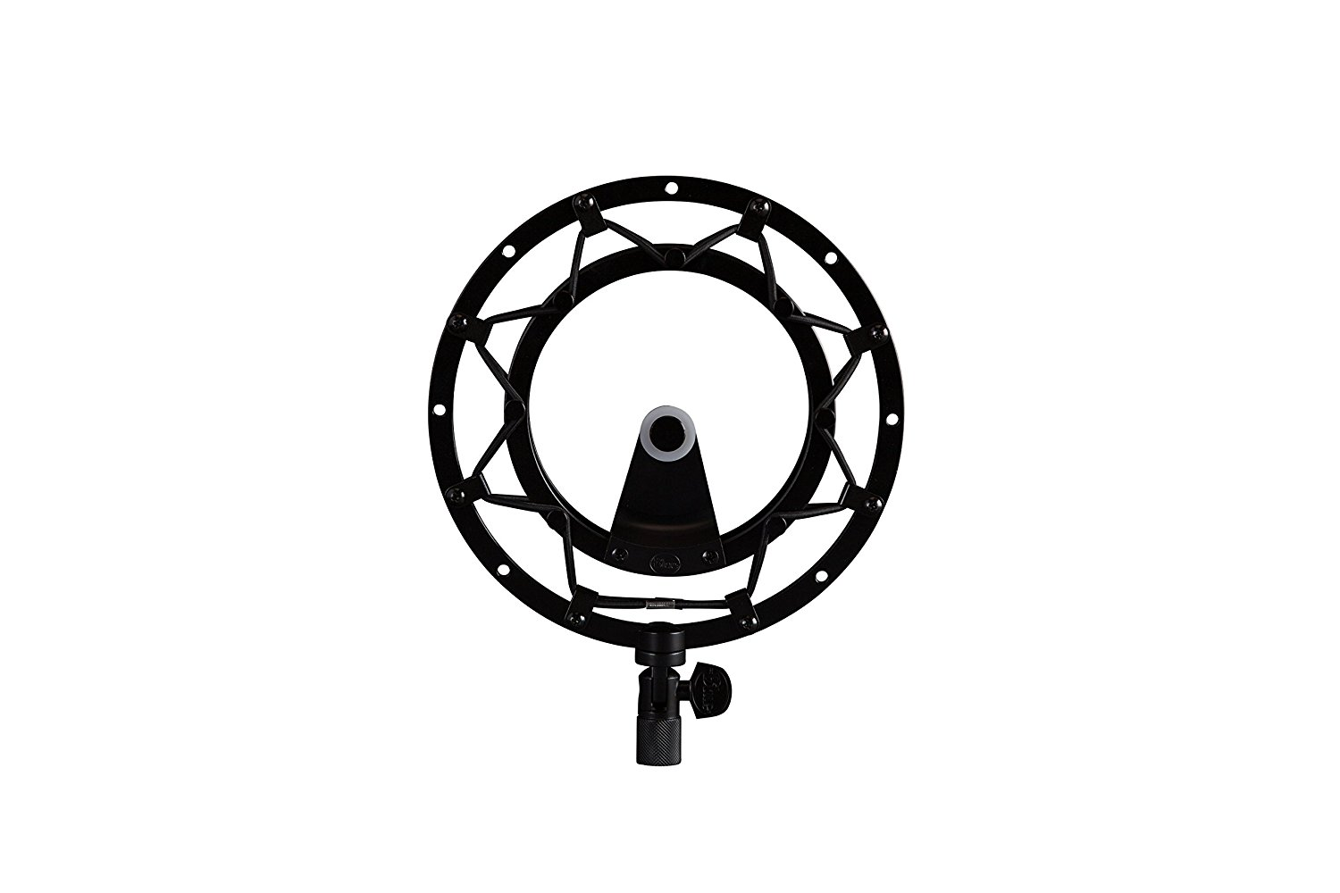 Blue Radius II Microphone Shock Mount by Blue Microphones