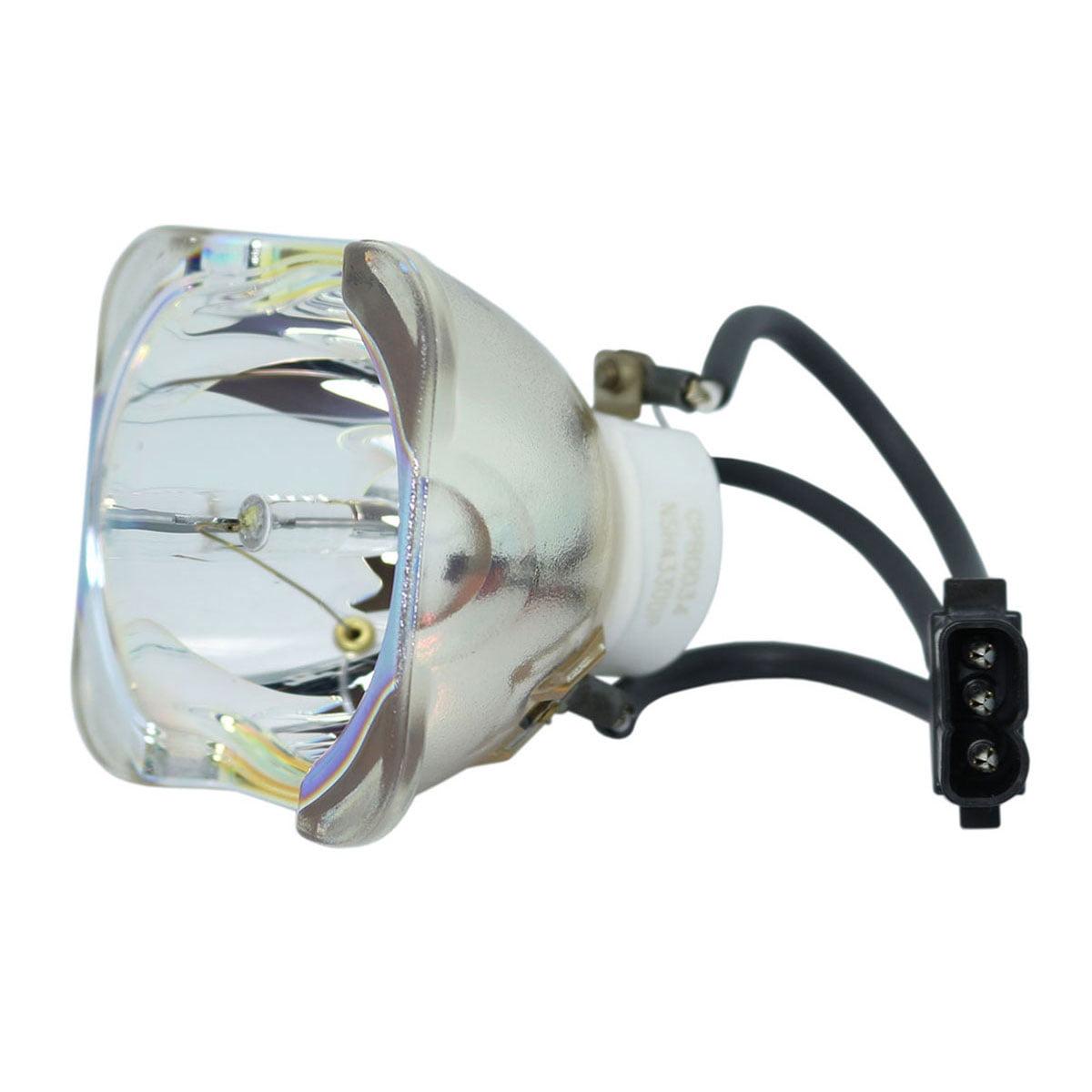 Lutema Platinum lampe pour Digital Projection 109-215J Projecteur (ampoule Philips originale) - image 5 de 5