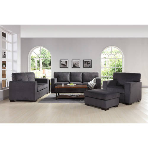 Better homes and gardens oxford square furniture - Better home and garden furniture ...