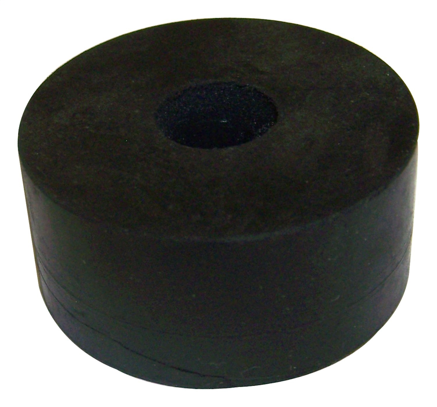Crown Automotive J0953453 CASJ0953453 62-73 SJ/J-SERIES/48-63 SEDAN DELIVERY/46-64 STATION WAGON BODY MOUNT BUSHING