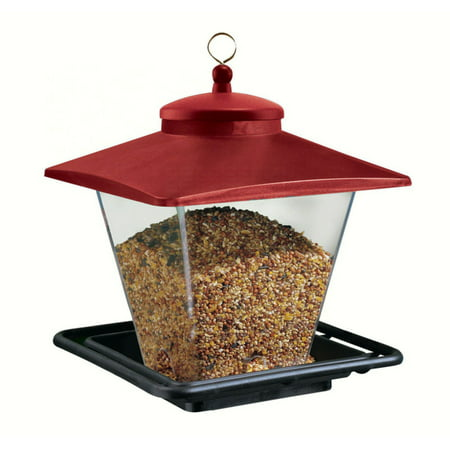 Heritage Farms Bird Feeder (Heritage Farms Cafe Bird Feeder )
