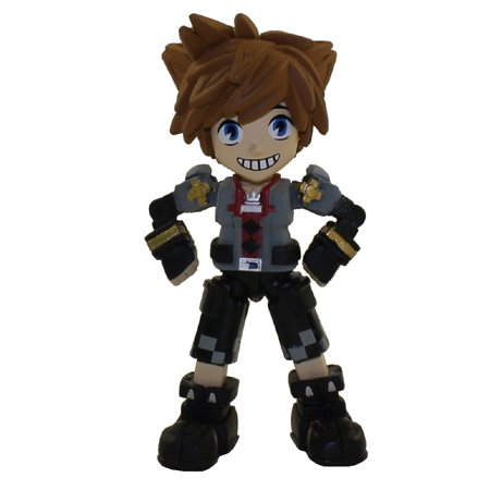 Funko Mystery Minis Vinyl Figure - Kingdom Hearts S2 - SORA (Toy Story)(3 inch)