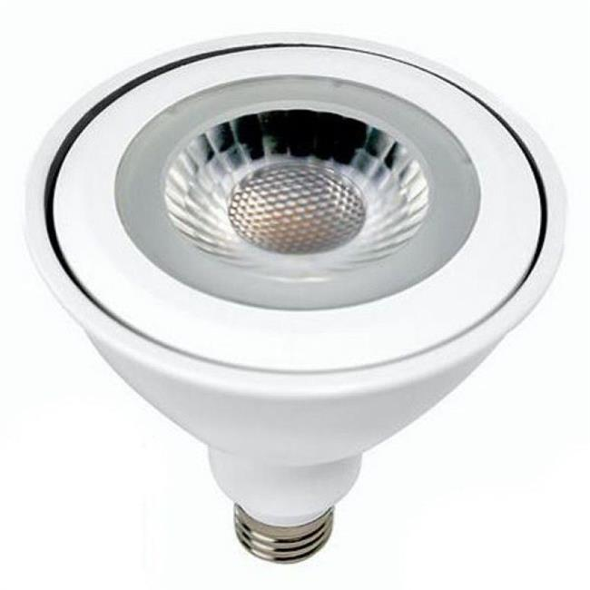 Dimmable LED Light, Cool White - image 1 de 1