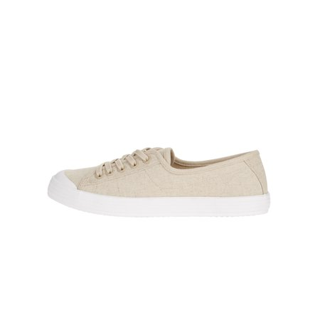 Women's Crewcrew Casual Sneaker