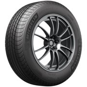 Best Michelin Tires - Michelin Defender T + H All-Season Tire 205/55R16 Review