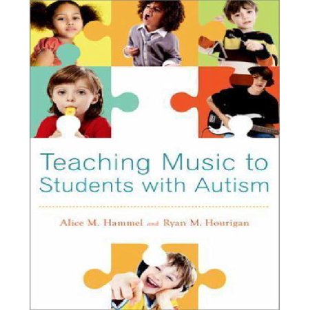 teaching writing to students with autism essay Teaching children with high-functioning autism spectrum disorders to write persuasive essays asaro-saddler, kristie bak the effects of an intervention.