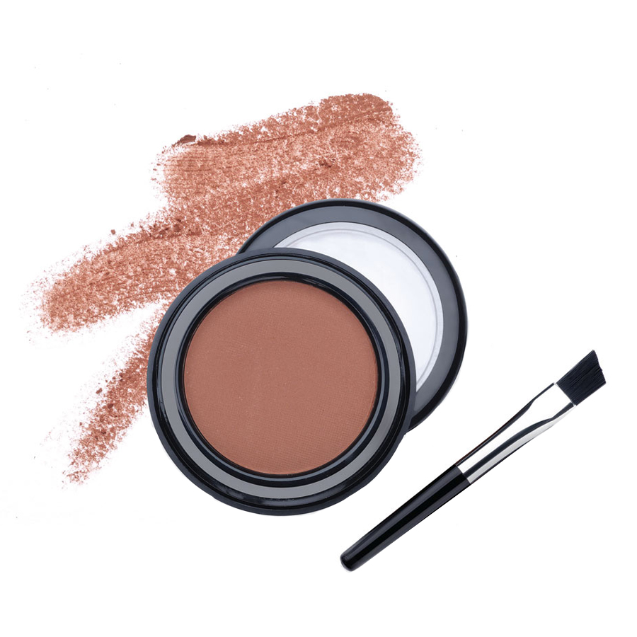 (3 Pack) ARDELL Brow Defining Powder - Taupe