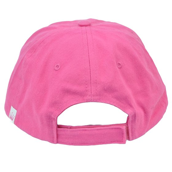 American Crown - Las Vegas Nevada Sin City Girl Pink Womens Hat Cap ... 0ef2b41f1afe