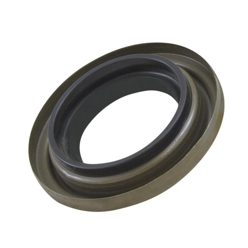 Yukon Gear Replacement Pinion Seal For Dana 28