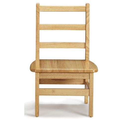 Jonti-Craft Kids Desk Chair