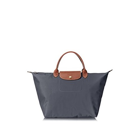 Longchamp Le Pliage Ladies Medium Nylon Tote Handbag