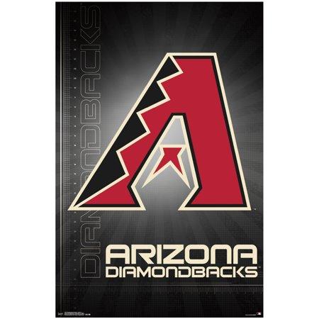 Arizona Diamondbacks 23