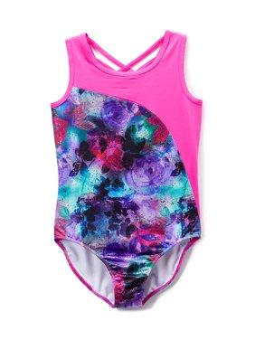 32f57de6c Girls Dancewear - Walmart.com