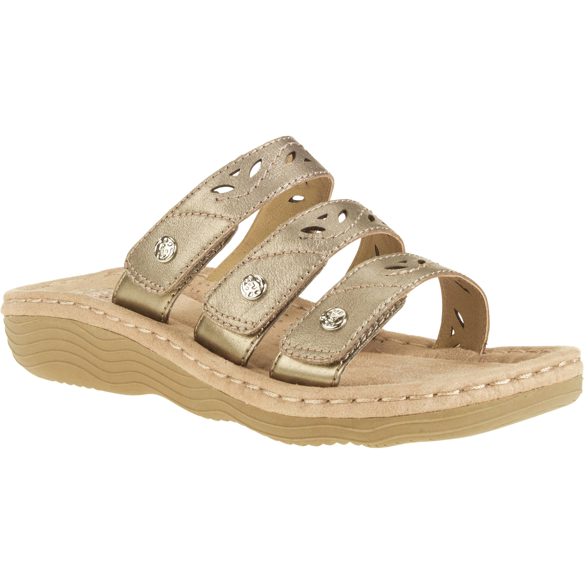 Earth Spirit Women's Rubi Sandal