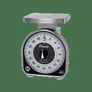 San Jamar Mechanical Dial Scale SCMDL2