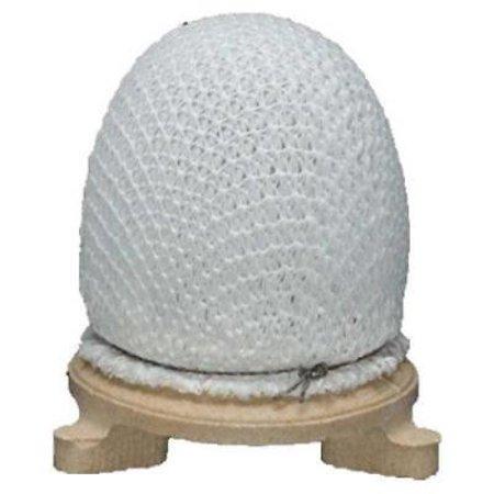 American Mantle 7998680 Preformed Inverted Mantle #2/179B Ceramic Ring