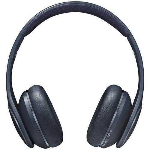 Samsung Level On PN-900 Wireless Headphones, Black Sapphire by Samsung