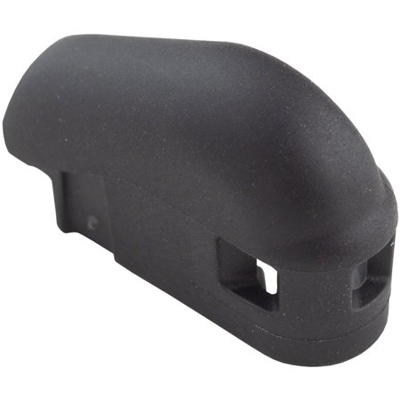 Shimano Dura-Ace FD-R9150 Front Derailleur Plug Cover