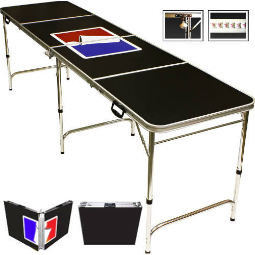 cool beer pong tables for sale
