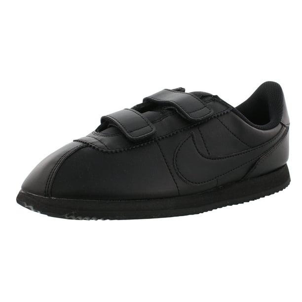 Nike Cortez Basic Boys Shoes