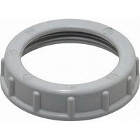 Crouse-Hinds 936 Plastic Insulated Bushing 2 Inch