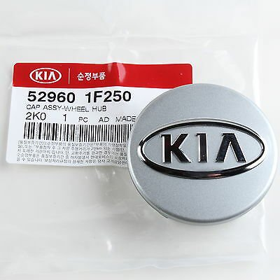 Genuine Kia Wheel Center Cap for 2008 2014 Rio Optima Soul Sportage - Kia Sportage Ignition Switch