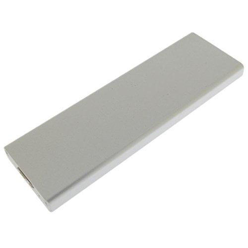 JIUWU USB 3.0 Micro B Female To 8 18 Pin Enclosure Case A...