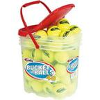 Penn Championship Extra Duty Tennis Ball Case (12 cans, 36 ...