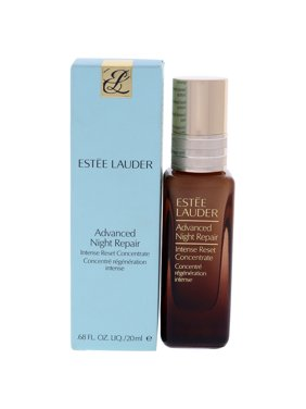 Advanced Night Repair Intense Reset Concentrate by Estee Lauder for Women - 0.68 oz Treatment