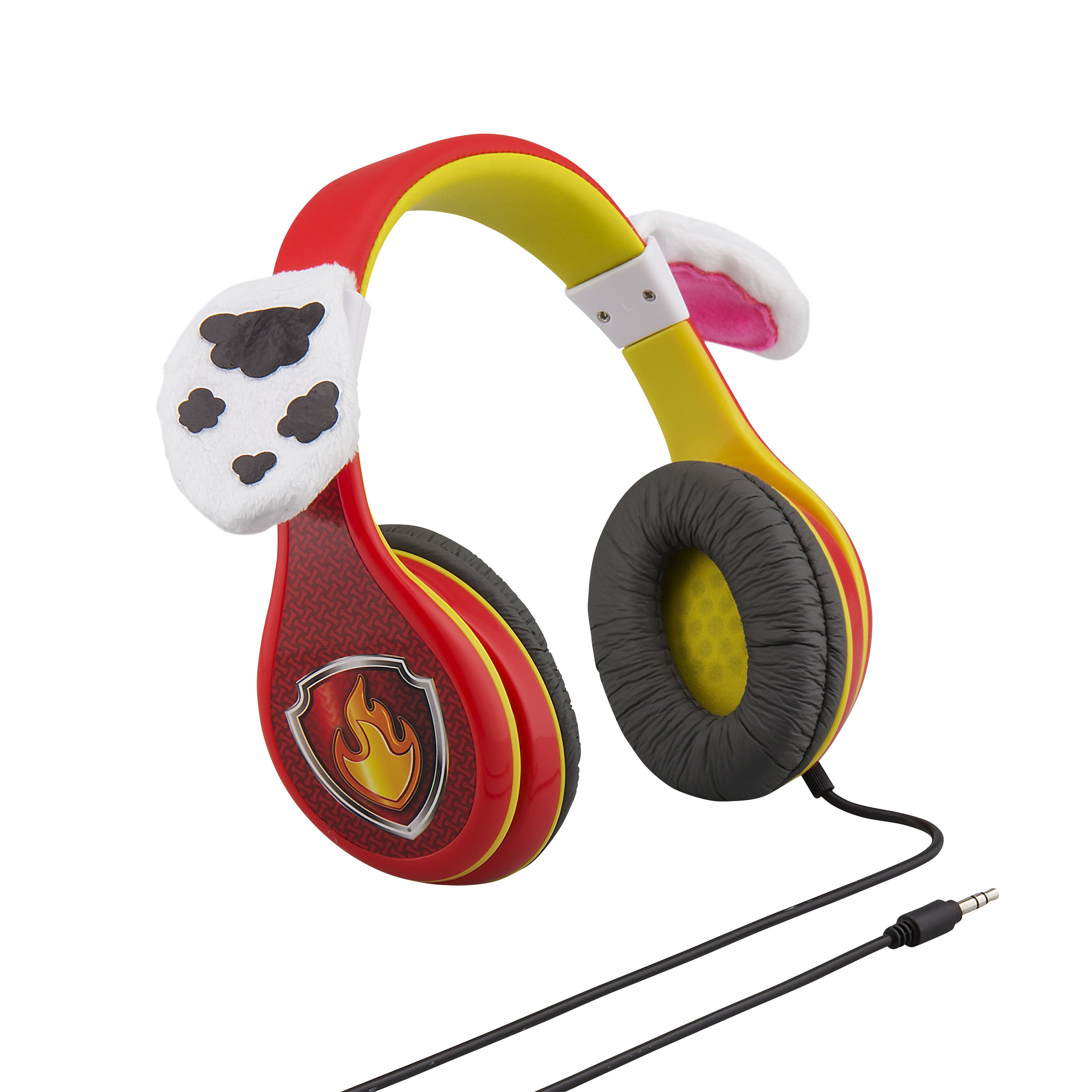 Nickelodeon™ Paw Patrol Marshall Headphones