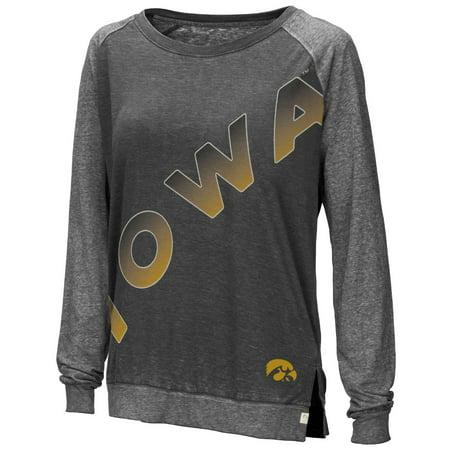 Iowa Hawkeyes Women