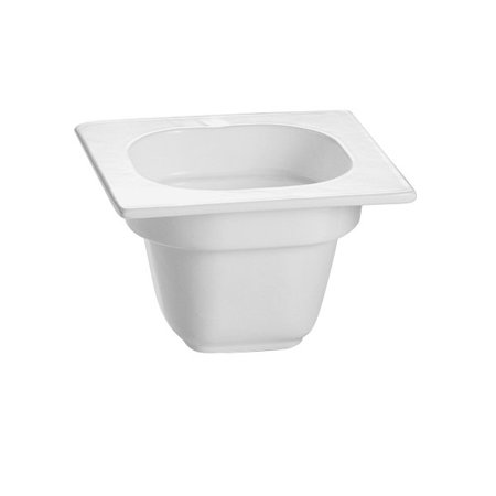 Deep Rectangle Tabletops - TableTop King CW360W 6 1/8