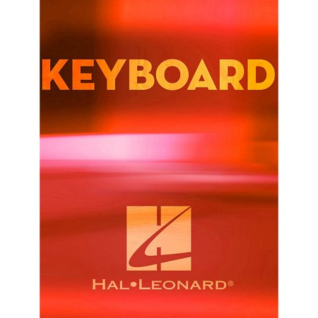 Hal Leonard Under The Bridge Piano Vocal Series Performed by Red Hot Chili