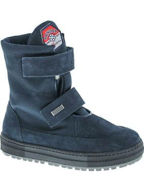 Naturino Boys Gange Waterproof Winter Boots
