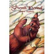 The Seventh Eternal - eBook
