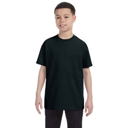 Gildan Youth 5.3 oz. T-Shirt