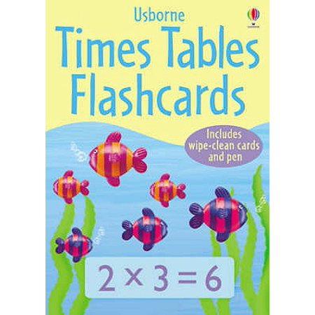Times Tables Flashcards](Halloween Times Tables Worksheet)