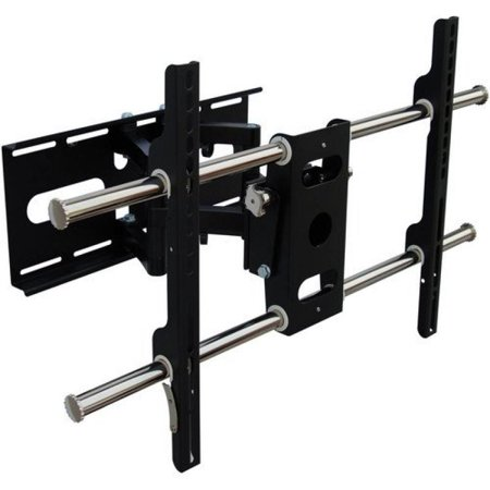 Gabor Full Swing Wall Mount for 37-60