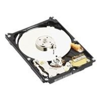 5400rpm 8mb Notebook Hard Drive - Western Digital 80GB UDMA/100 5400RPM 8MB 2.5