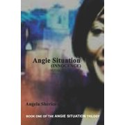 Angie Situation (Innocence)
