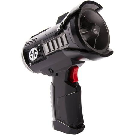 Spy Gear Voice Changer](Professional Halloween Voice Changer)