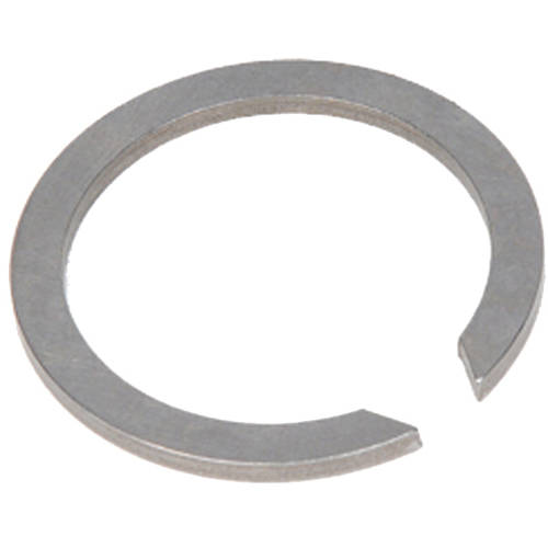 Image of ACDelco 12470554 Ring