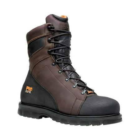 a5e5cfb132f timberland pro men's rigmaster steel toe 8