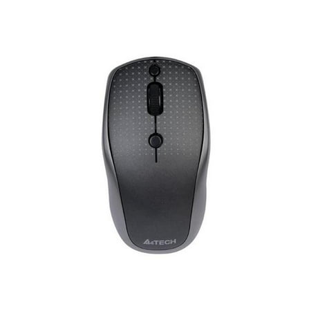 DustFree HD 2 4 GHz wireless 5 Buttons Mouse Multimedia Functional