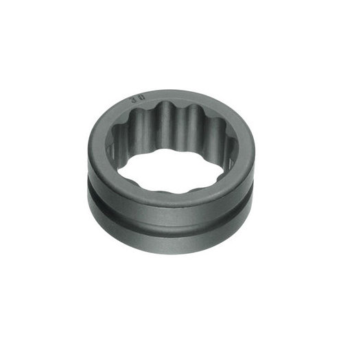 Gedore Insert Ring for Friction Ratchet