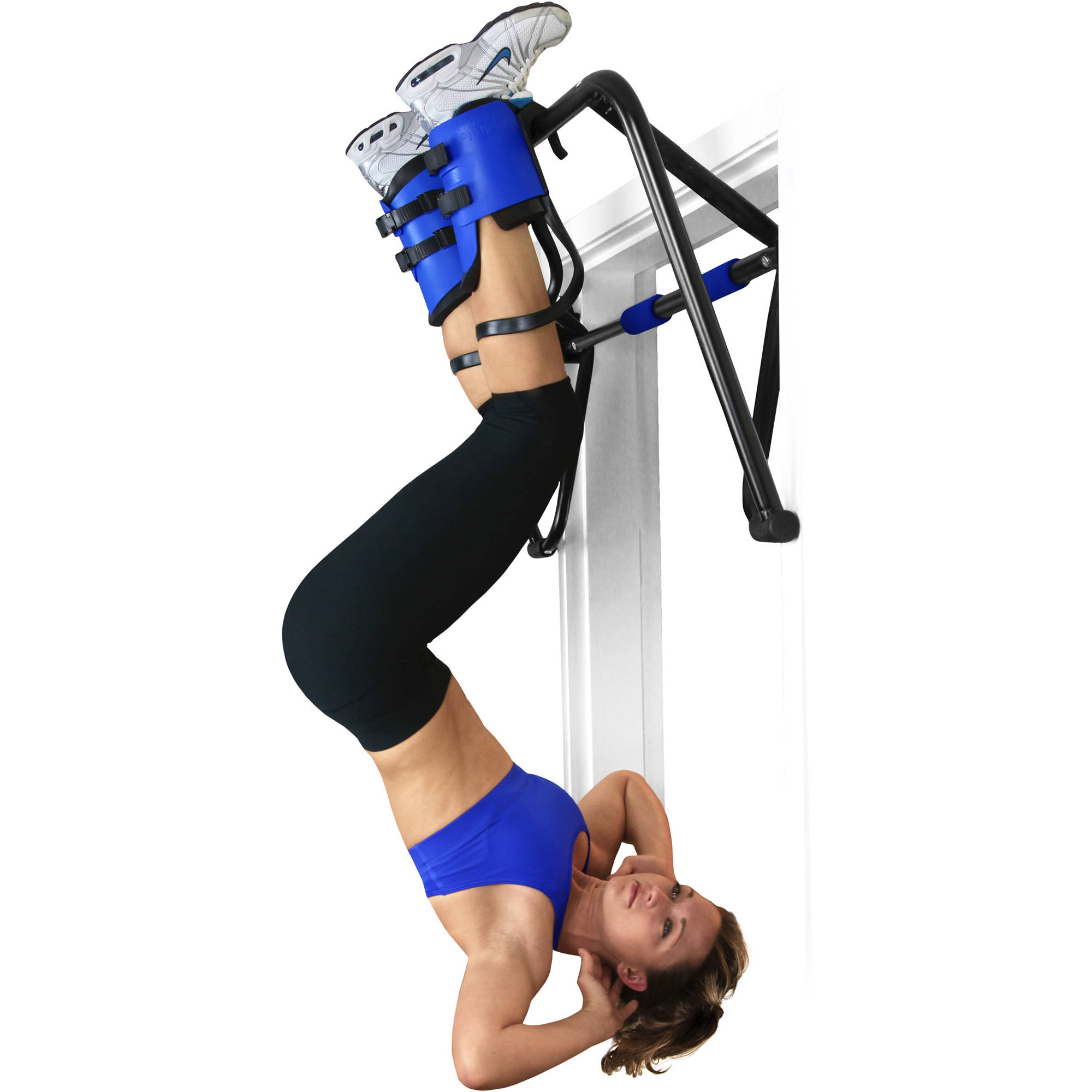 Inverted Sit Up Bench 28 Images Best 10 Sit Up Bench Review Buyer S Guide For Ab Benches