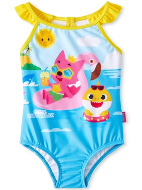 bda390ae34 Product Image Swimsuits (Toddler girls)